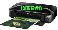 Canon, PIXMA, Driver, Download, Support, Setup, Ink, Install, Epson, Free