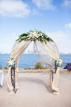 Find wedding decoration ideas & inspiration for your special day - mywedding.com