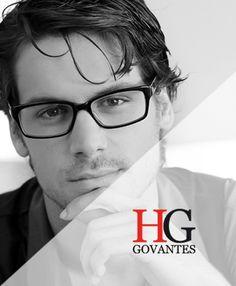 HERMES GOVANTES