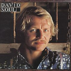 ▶ David Soul - Don't Give Up On Us - YouTube