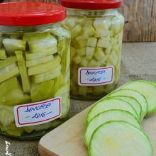 Pickles, Cucumber, Food And Drink, Vegetables, Mai, Recipes, Food, Canning, Fine Dining