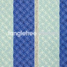 Ottelia fabric from Designers Guild