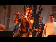 SKANIBAIS - MELHORES MOMENTOS (Video1) - Ao Vivo Varanda do SESI - HD