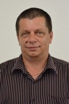 Pavel Janků