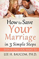 This post talks about how to bring back the trust in your marriage or relationship, and the 5 fool-proof ways to restore your love once and for all.