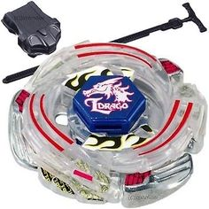 BEYBLADE COMBAT TOUPIE Earth Aquila NEUF BOOSTER Bey metal fusion