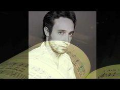 """▶ J.S. Bach - Johannes-Passion: """"Erwäge, wie sein blutgefärbte Rücken"""" (Fernando Guimarães) - YouTube"""