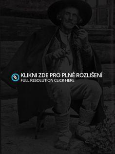 U POČÁTKŮ VOD - Jan Kobzáň | Valašsko