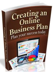 Creating An Online Business Plan http://www.plrsifu.com/creating-online-business-plan/ eBooks, Free Stuff, Give Away, Master Resell Rights, Niche eBooks #BusinessPlan You are creating your business plan for your online business and like all business plans there are a number of sections you need to put together to ensure you have a plan you can follow to keep your business on track and headed for successes. ...