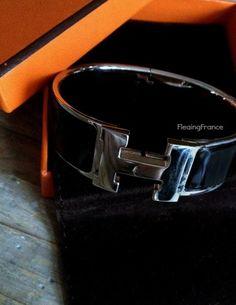 Hermes   Product categories   FleaingFrance