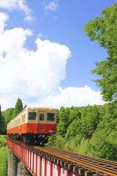 小湊鉄道、絶景、千葉