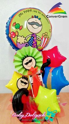 Chocolates, Fathers Day, Bouquets, Sonic The Hedgehog, Amanda, Balloons, Dads, Valentines, Inspiration