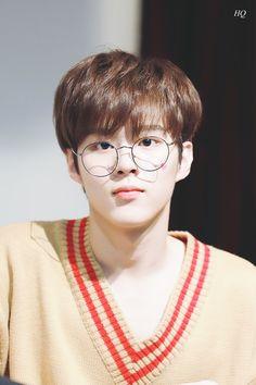 Up10tion Wooshin, Eric Nam, Pin Pics, Kim Dong, Asian Boys, Best Memories, Kpop Boy, Boyfriend Material, Trending Memes