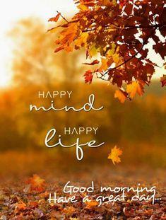 Good Morning Smiley, Good Morning Love Gif, Good Morning Roses, Good Night I Love You, Good Morning Images Hd, Good Morning Texts, Good Morning Messages, Morning Wish, Beautiful Morning