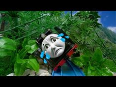 Hiro Train Accidents Happen | Thomas and Friends | Toy Trains for Children - YouTube Thomas And Friends Toys, Toy Trains, Baked Apples, Make It Yourself, Shit Happens, Christmas Ornaments, Holiday Decor, Children, Youtube