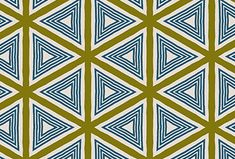Explore and buy thousands of royalty-free stock seamless repeat print, pattern and textile designs from the world's largest online collection of textile Online Collections, Repeating Patterns, Textile Design, Print Patterns, Menswear, Textiles, Winter Time, Men Wear, Men's Clothing