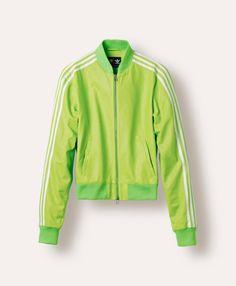 Williams M Pharrell Yellow Vestes adidas Lil' Veste OiwXZTkPu
