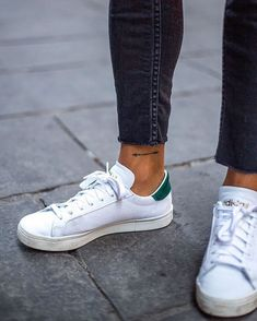 Arrow tattoo ankle