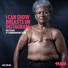 Les publicités les plus créatives pour lutter contre le Cancer #WorldCancerDay - ConseilsMarketing.fr