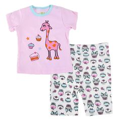 3093bff6d0b1 13995 Best Baby Girls Clothing images