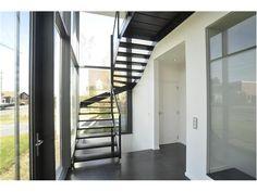 Werfstraat 33, 3630 Opgrimbie - Villa te koop | Hebbes.be