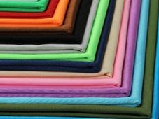 Malhadão - malha, tecido, aviamento, uniforme, camisa, silk screen - São José dos Campos - São Paulo/BR - produtos