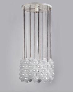 36 Best Kalmar Lighting Images Chandelier