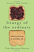 """""""Here's the thing: Pretty good people do not need Jesus. He came for the lost. He came for the broken. In his love for us, he came to usher us into his foundness and wholeness."""" Excerpt from Liturgy of the Ordinary by @Tish_H_Warren via @CTmagazine"""