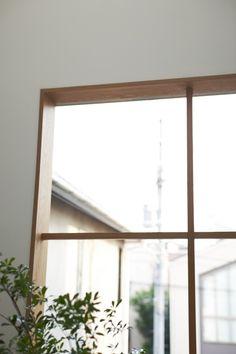 House+in+Futakoshinchi+/+Tato+Architects