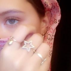 See Instagram photos and videos from Iris Law (@lirisaw)