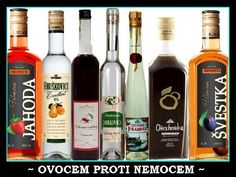 Vodka Bottle, Favorite Quotes, Ale, Jokes, Funny, Awkward, Feelings, People, Design