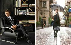 Como Vestir Correctamente Para Una Reunión de Empresa o Negocios