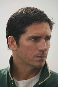 """""""As a result of playing this part, I have become even more passionate about the way of the cross. It is about Our Lord's sacrifice for mankind, for our sins, bringing us back to God, and it's love that did this."""" -- Jim Caviezel on playing Jesus in The Passion of the Christ"""