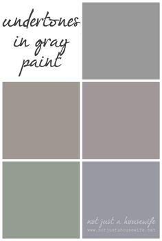 Bildresultat för färgskala jord