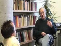 Noam Chomsky on Hugo Chavez of Venezuela Economic Justice, Social Justice, Noam Chomsky, Facebook, Fictional Characters, Instagram, Venezuela, Fantasy Characters