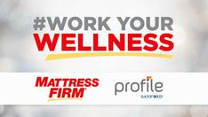 Cute Mattress Firm Sioux Falls Construction Corporate Wellness Programs, Employee Wellness, Weight Loss Plans, Weight Loss Program, Sanford Health, Profile By Sanford, Lower Triglycerides, Healthy Lifestyle Changes, Dna Test