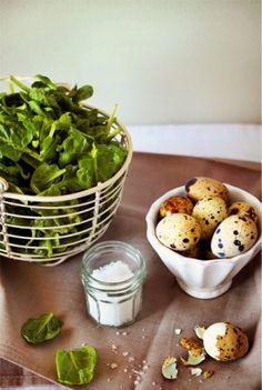 Men's Fitness - Nutrition - 7 Best Post-Workout Dinner Ideas