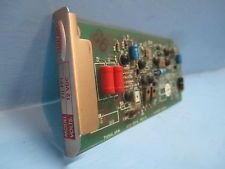 Panalarm 70-FP1 Lock in Flasher Circuit Board PLC 70FP1 12 VDC P/N 070-0014. See more pictures details at http://ift.tt/2aY30fP