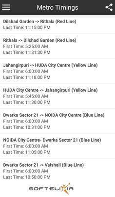 best dating delhi metro recharge quiz