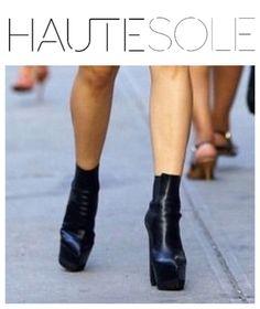 #RITAORA ✨✨✨✨✨✨✨✨✨✨✨✨✨✨✨ #HAUTESOLEMAGAZINE #HAUTESOLE #Fashion #Footwear #Shoes #style #stylish #sneakers #design #Stylist #instagood #designer #Fashiondesigner #FashionStylist #WardrobeStylist #CelebrityWardrobeStylist #Fashionista #StreetStyle #FashionWeek #PFW #NYFW #luxury #fashionista #fashionblogger #magazine #DREAMFEARLESSLY #SS15 #FA15