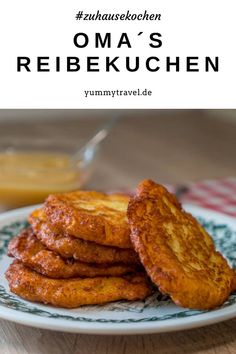 Fall Recipes, Healthy Dinner Recipes, Vegetarian Recipes, Brunch Buffet, Dinner On A Budget, Holiday Baking, Food Videos, Baking Recipes, Food And Drink