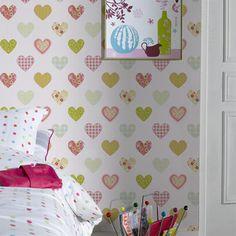 New-chambre-ados-filles-corner-avec-accessoires-vue-flippe
