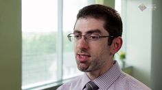 Do Fathers Experience Postpartum Depression? -   WATCH VIDEO HERE -> http://bestdepression.solutions/do-fathers-experience-postpartum-depression/      *** What Causes Postnatal Depression ***   The new dads are not depressed, is not it? False. Postpartum depression can affect new fathers. Learn more from Dr. David Levine, Pediatrician SMG and (now) Happy New Father!   Video credits to Summit Medical Group YouTube channel