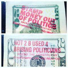 Jacqueline Chase @chasingajax on Instagram: I'd save it if I weren't so goddamned poor. #thecorruptionstopshere #illbesadwhenispendthis #getmoneyout 2