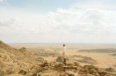 Photographs : Tonje Birkeland