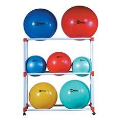Champion Sports Ball Storage Rack  https://www.schooloutfitters.com/catalog/product_info/pfam_id/PFAM5786/products_id/PRO15125