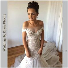 Another jaton couture stunner!