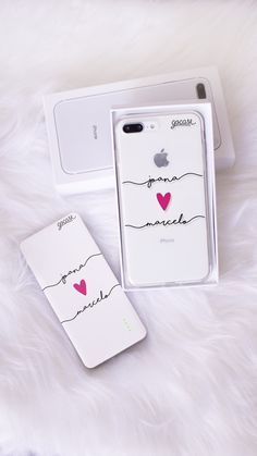 Diy Phone Case, Iphone Phone Cases, Apple Iphone, Waterproof Iphone Case, Couples Phone Cases, Acrylic Display Stands, Smartphone, Phone Gadgets, Portable