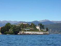 Isola Bella (Lago Maggiore) - Wikipedia