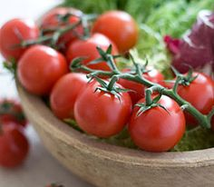 5 Heart-Healthy Foods that Lower Your Cholestrol #food #recipes